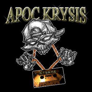 apoc_krysis