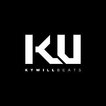 KyWill Beats