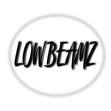 Low Beamz