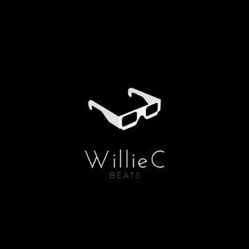 WillieC