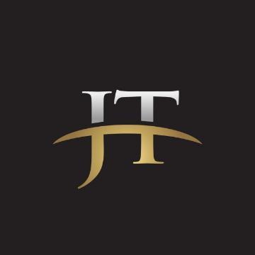 JT-On-Tha-Track