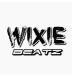 Wixie Beatz