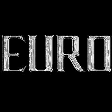 Euroitslit