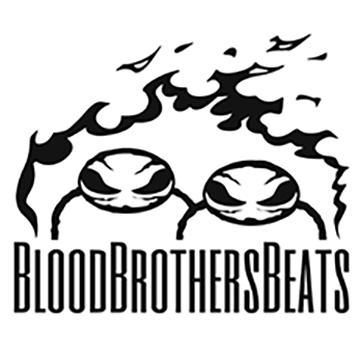 BloodBrothersBeats