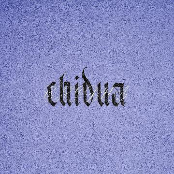 chidua