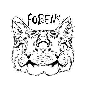 FOBENS