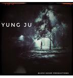 Yung Ju