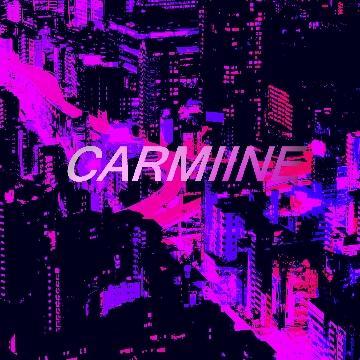 CARMIINE