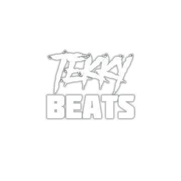 Tekky Beats