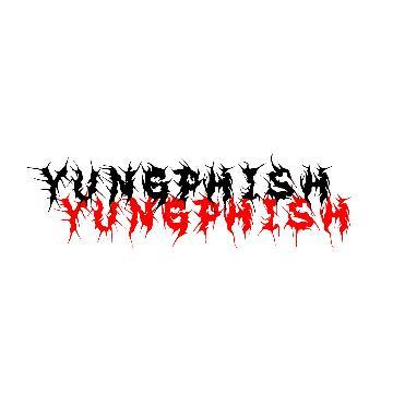 YUNGPHI$H