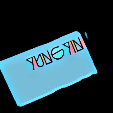 yungyin