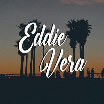 eddieverabeats