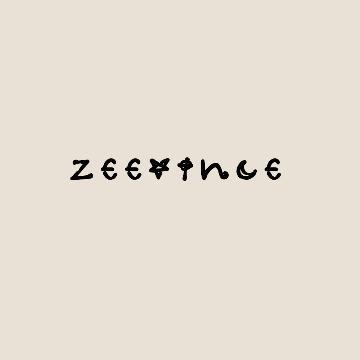 Zeevince