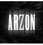 ArzonMusic