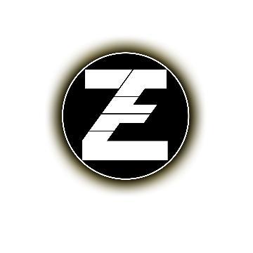 ZEVRST MUSIC