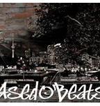 AsedoBeats