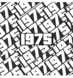 1975 Collective