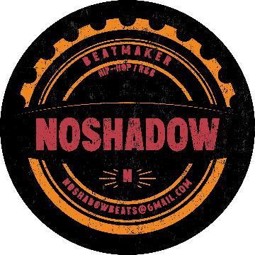 Noshadow
