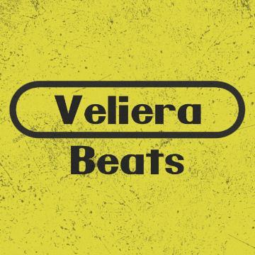 Veliera Beats