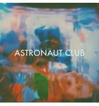 astronaut club