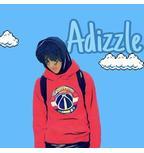 Adizzle