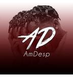 AmDesp