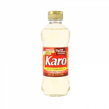 JOE KARO +