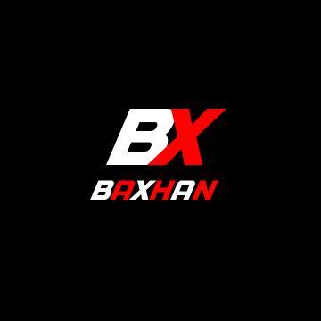 Baxahn
