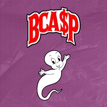 bcasp