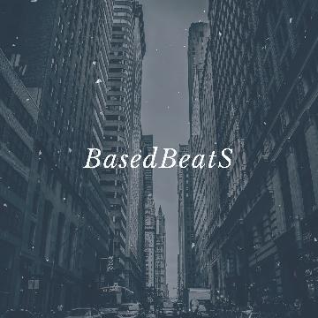 BasedBeatS