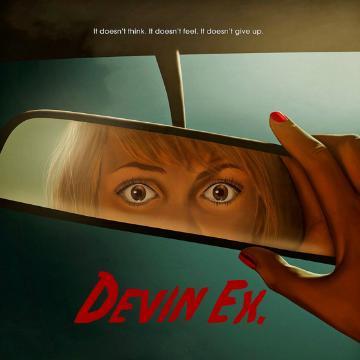 Devin Ex.