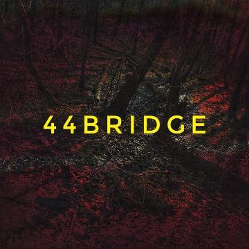 44bridge