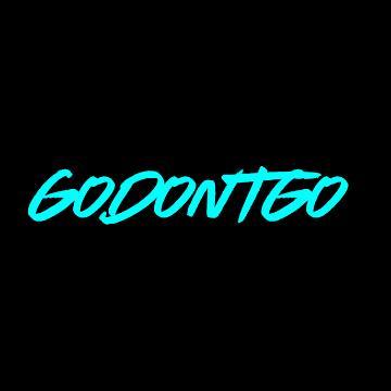 GODONTGO