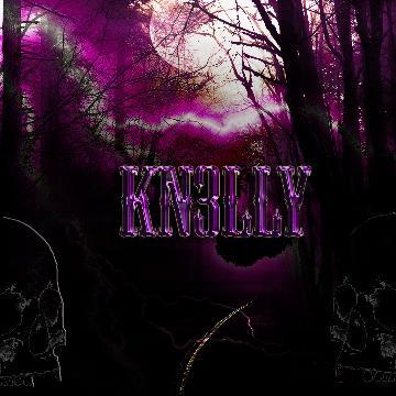 Kn3lly