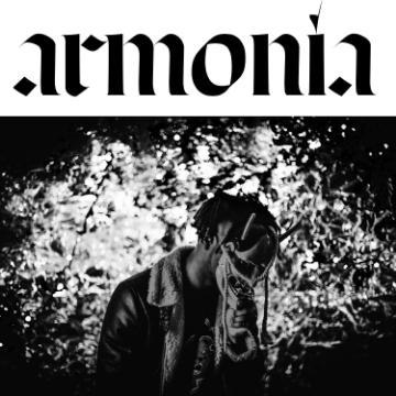 Justin Armonia