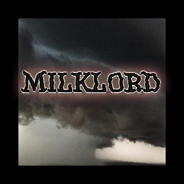 milklord