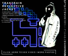 product/traktrain-jacket/