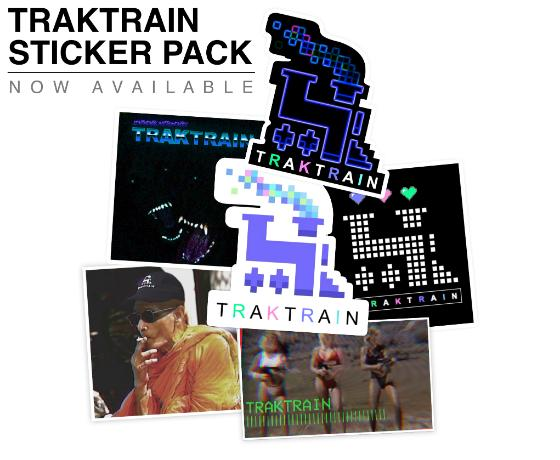 product/traktrain-sticker-pack-6-free-shipping/
