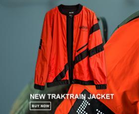 product/resurgence-premium-light-jacket-in-collaboration-with-traktrain/