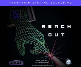 product/traktrain-futuristic-loop-kit-50-loops-reach-out-by-hit-star-productions/