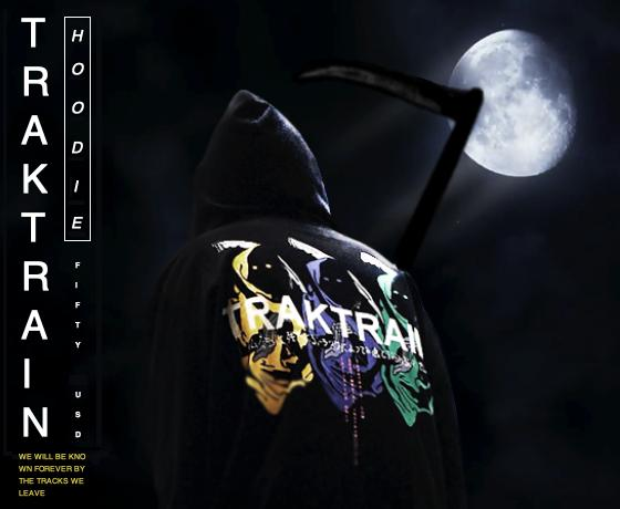 product/traktrain-grim-reapers-hoodie/