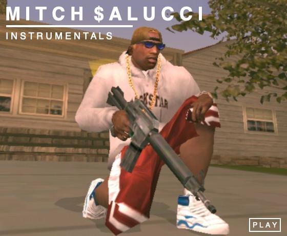 salxcci