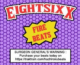 eightsixx