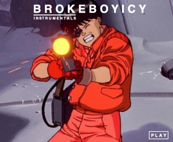 brokeboyicy