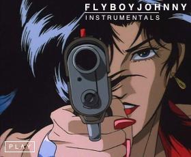 flyboyjohnny