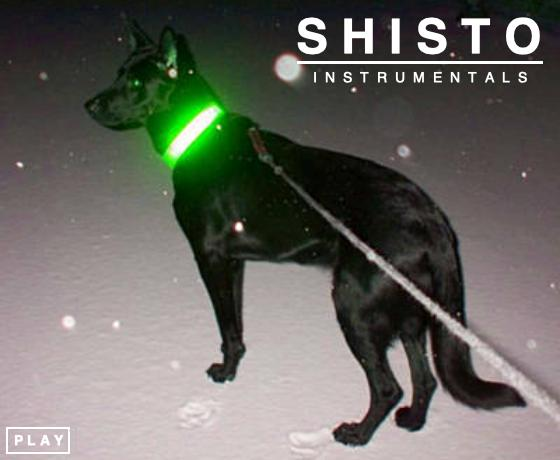 shisto