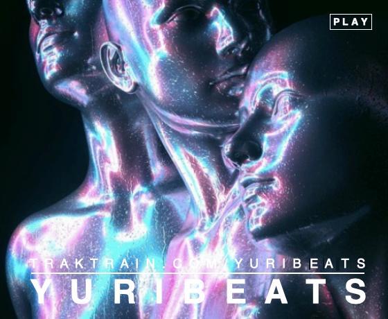 yuribeats