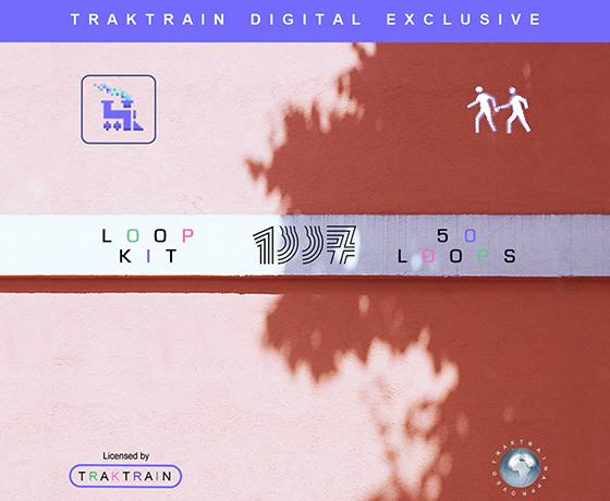 product/1337-loop-kit-50-loops-by-zakladki/