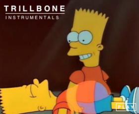 trillbone
