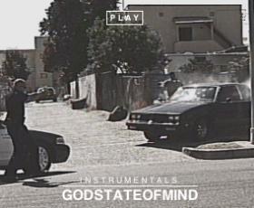 godstateofmind